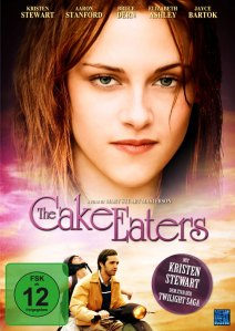 I *heart* Kristen Stewart: The Cake Eaters (USA, 2007)