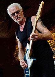 Quelle: www.guitarhoo.com